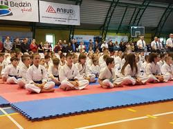 II_Turniej_Karate_w_Będzinie_2019_2.jpg