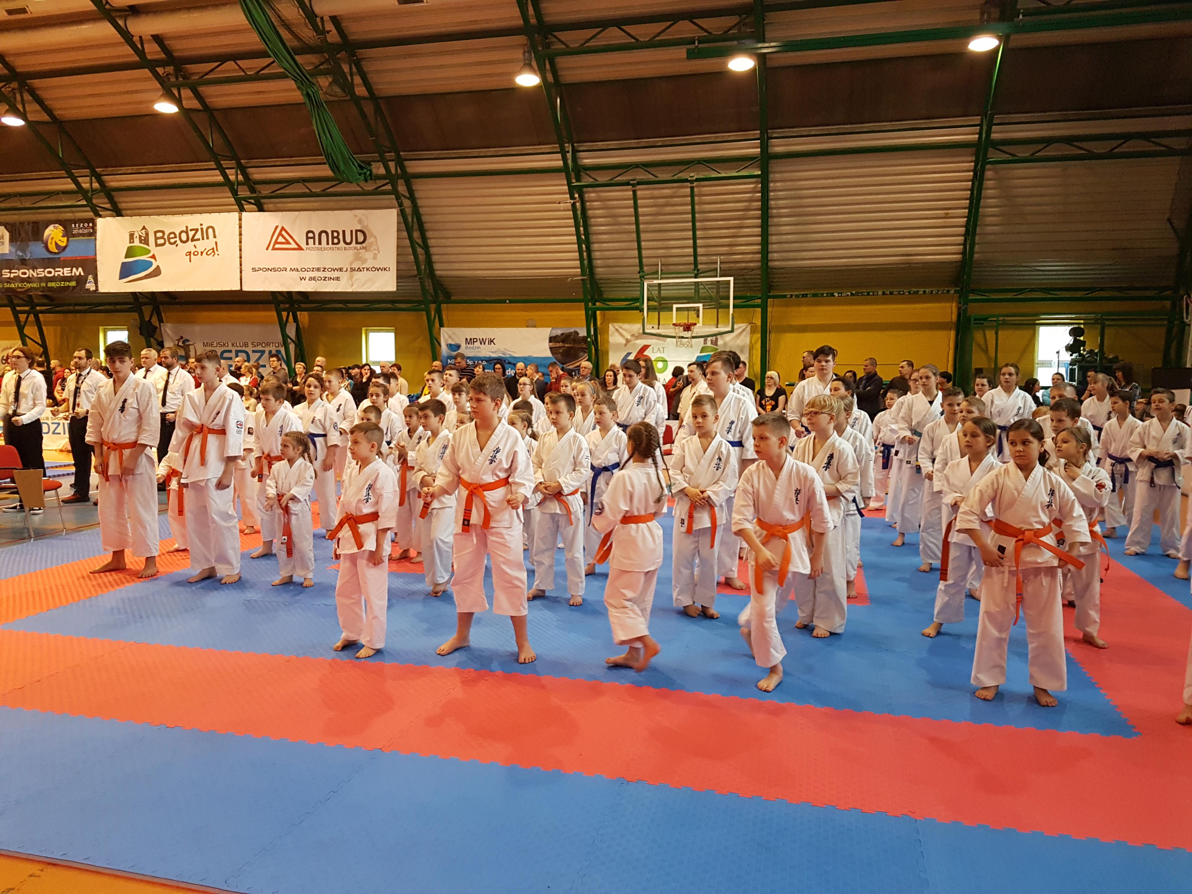 II_Turniej_Karate_w_Będzinie_2019_3.jpg