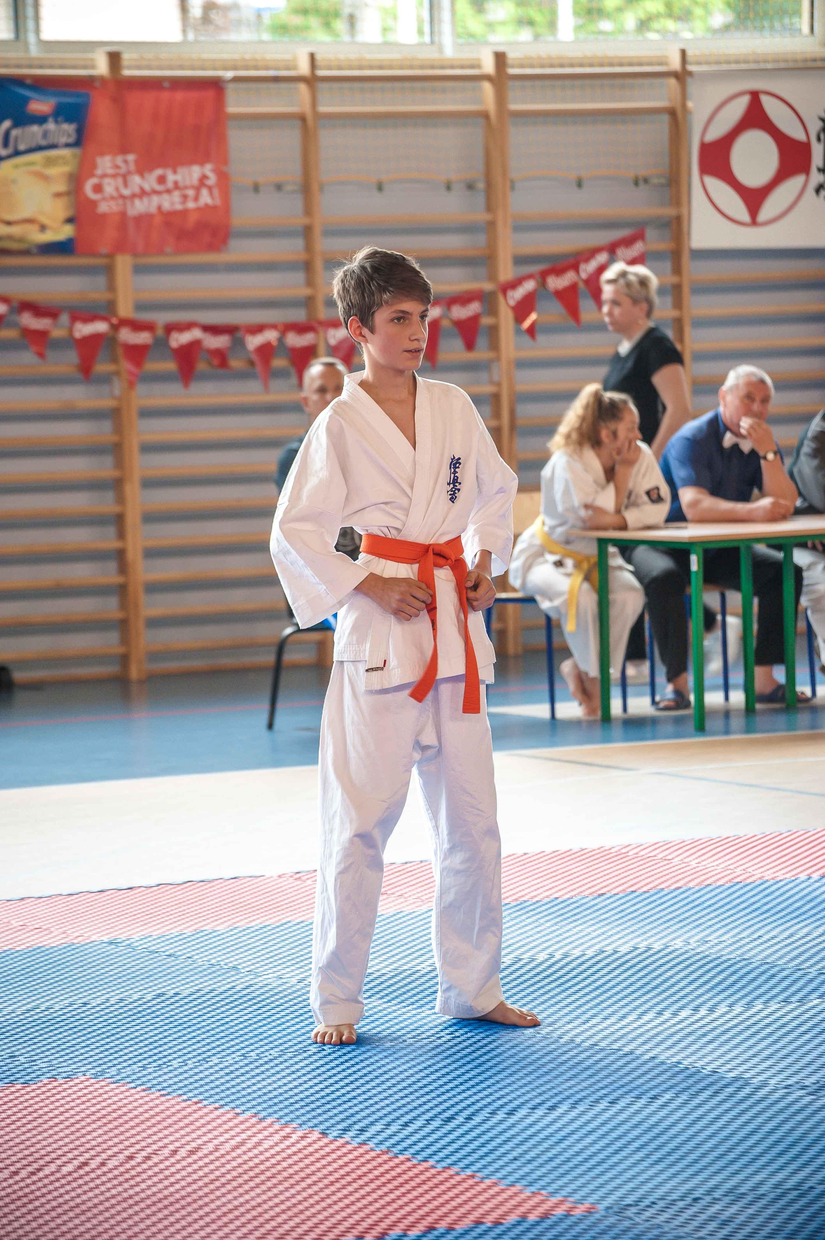 17 Turniej Karate Nowy Targ 2019_9.JPG