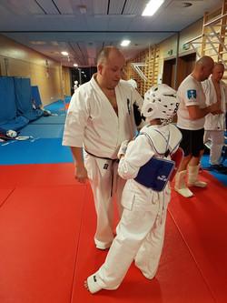 wspólny_trening_z_ARS_Limanowa_2.jpg