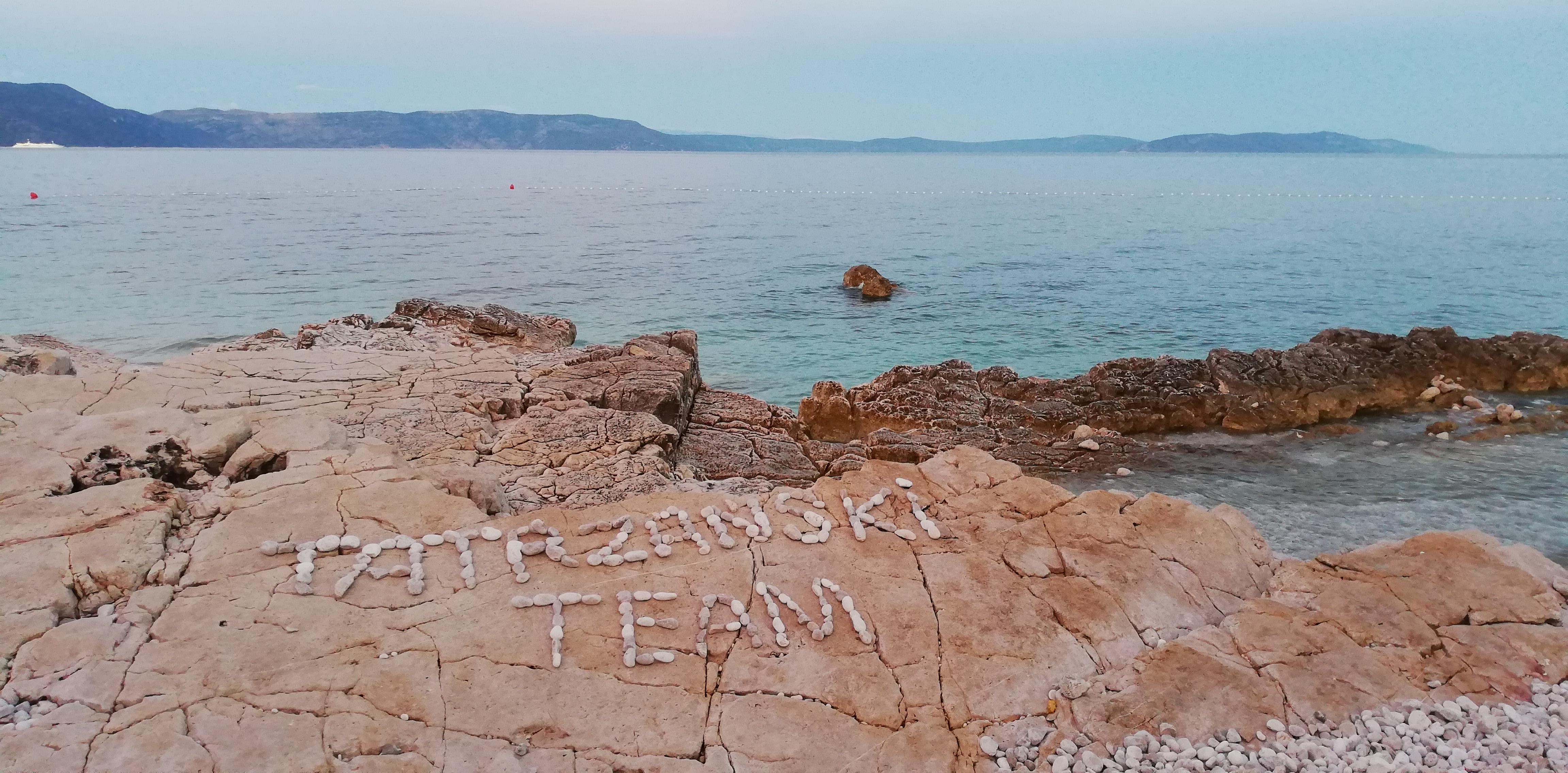 Tatrzański Team konkurs wakacje 2019_LP1