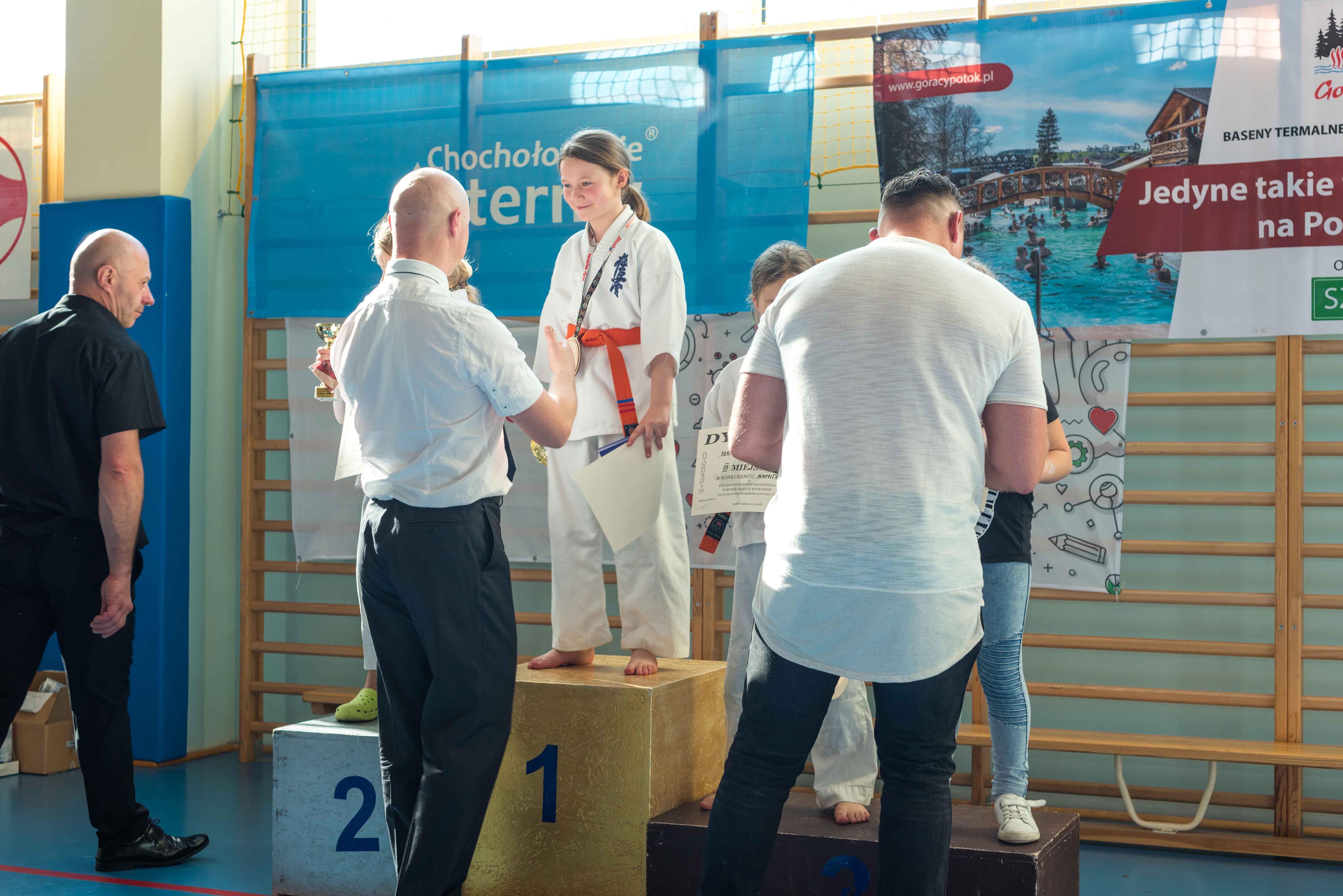 17 Turniej Karate Nowy Targ 2019_37.JPG
