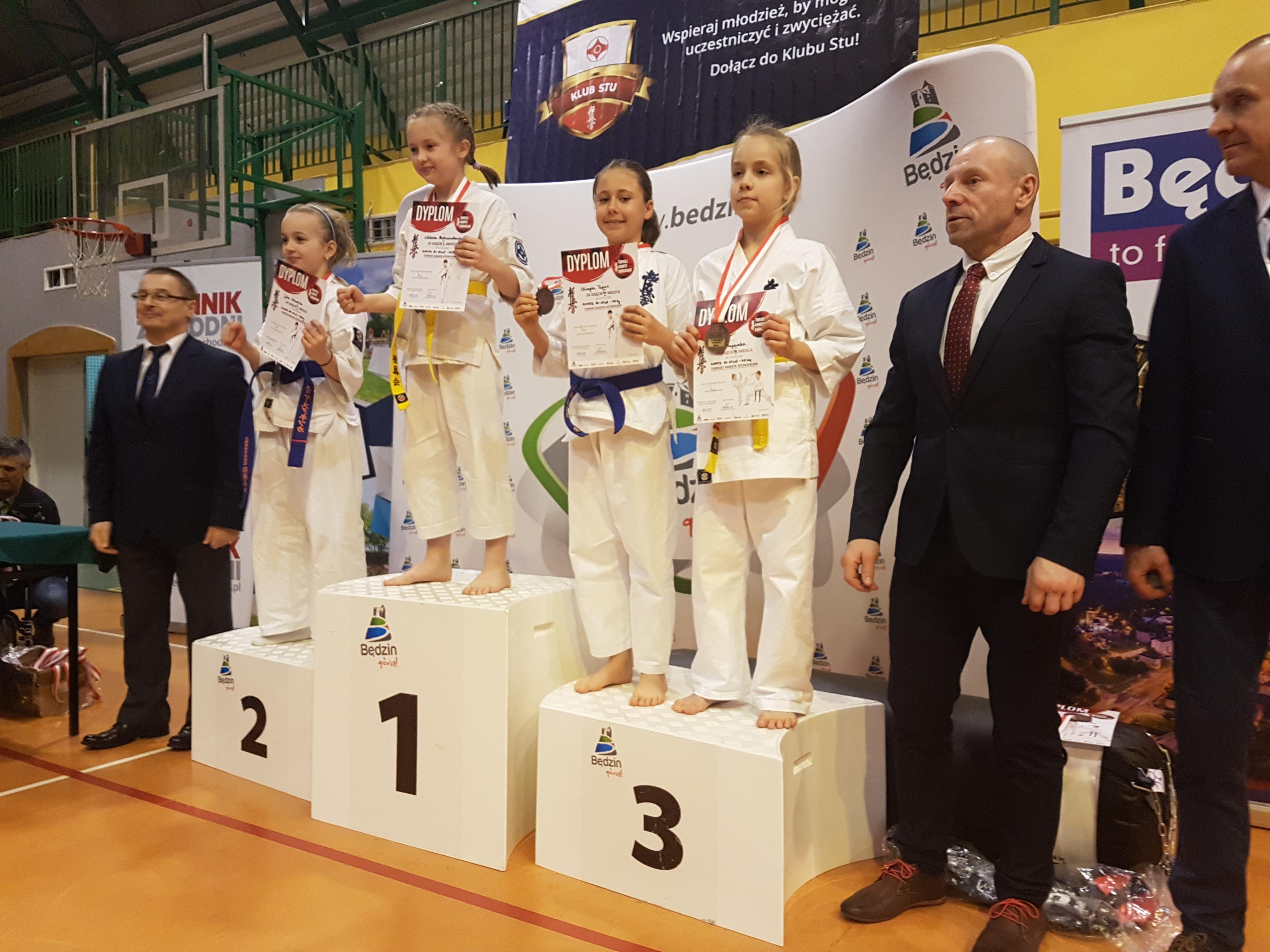 II_Turniej_Karate_w_Będzinie_2019_7.jpg