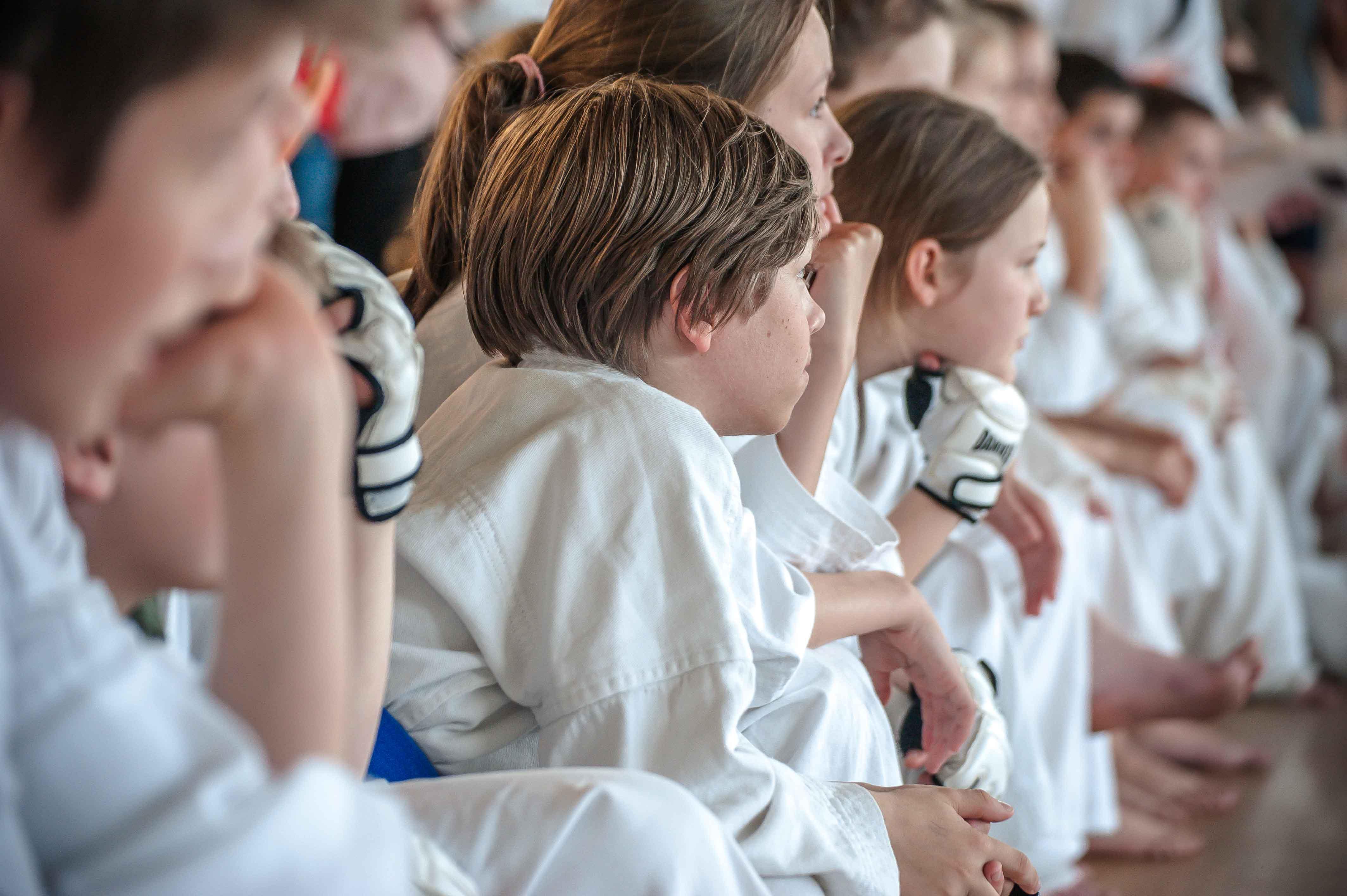 17 Turniej Karate Nowy Targ 2019_30.JPG