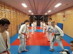 wspólny trening bkkk i tkkk_9.jpg