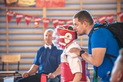 17 Turniej Karate Nowy Targ 2019_26.JPG