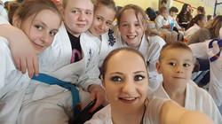 17 Turniej Karate Nowy Targ 2019_32.jpg