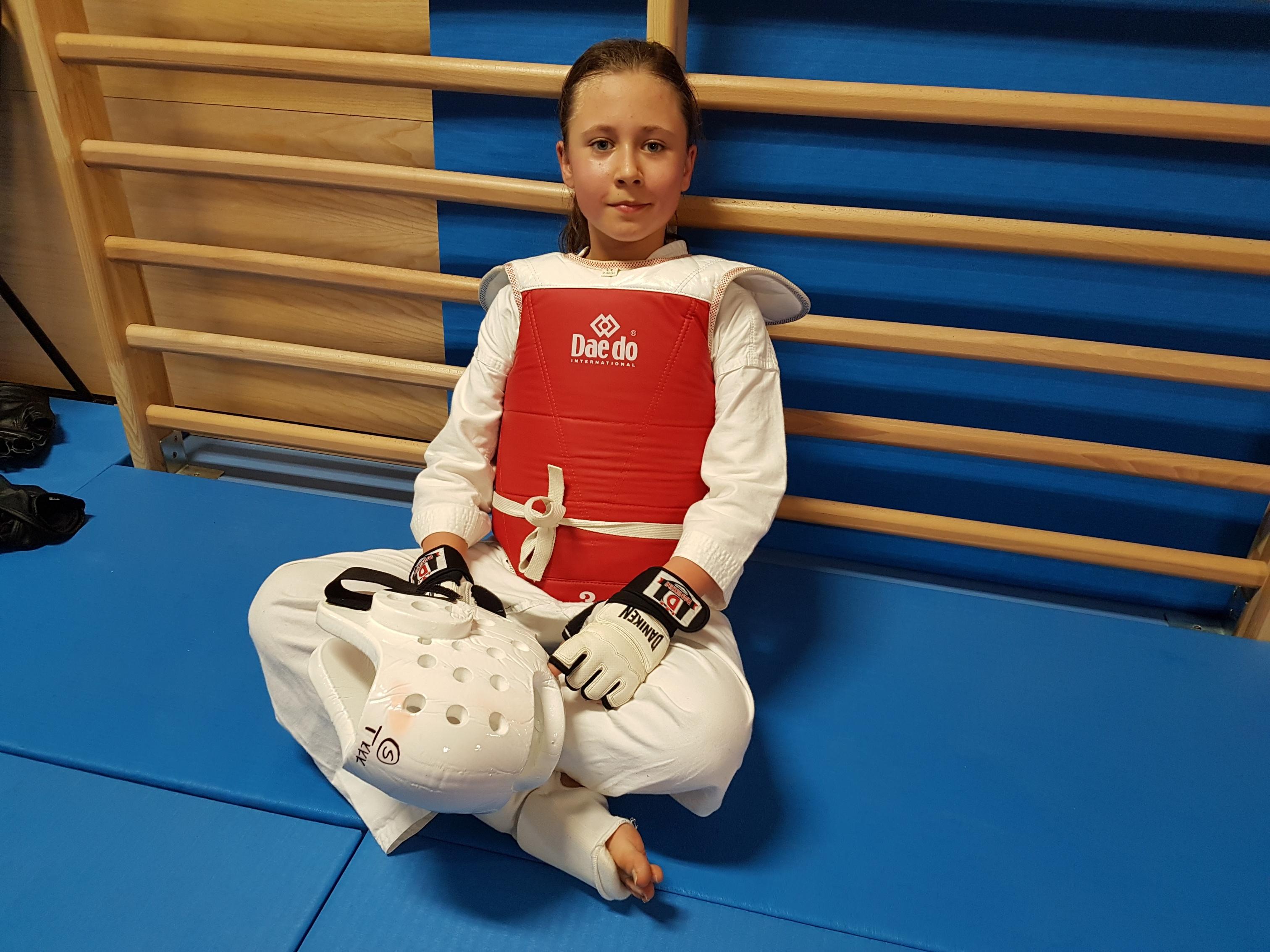 wspólny_trening_z_ARS_Limanowa_7.jpg