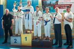 17 Turniej Karate Nowy Targ 2019_39.JPG