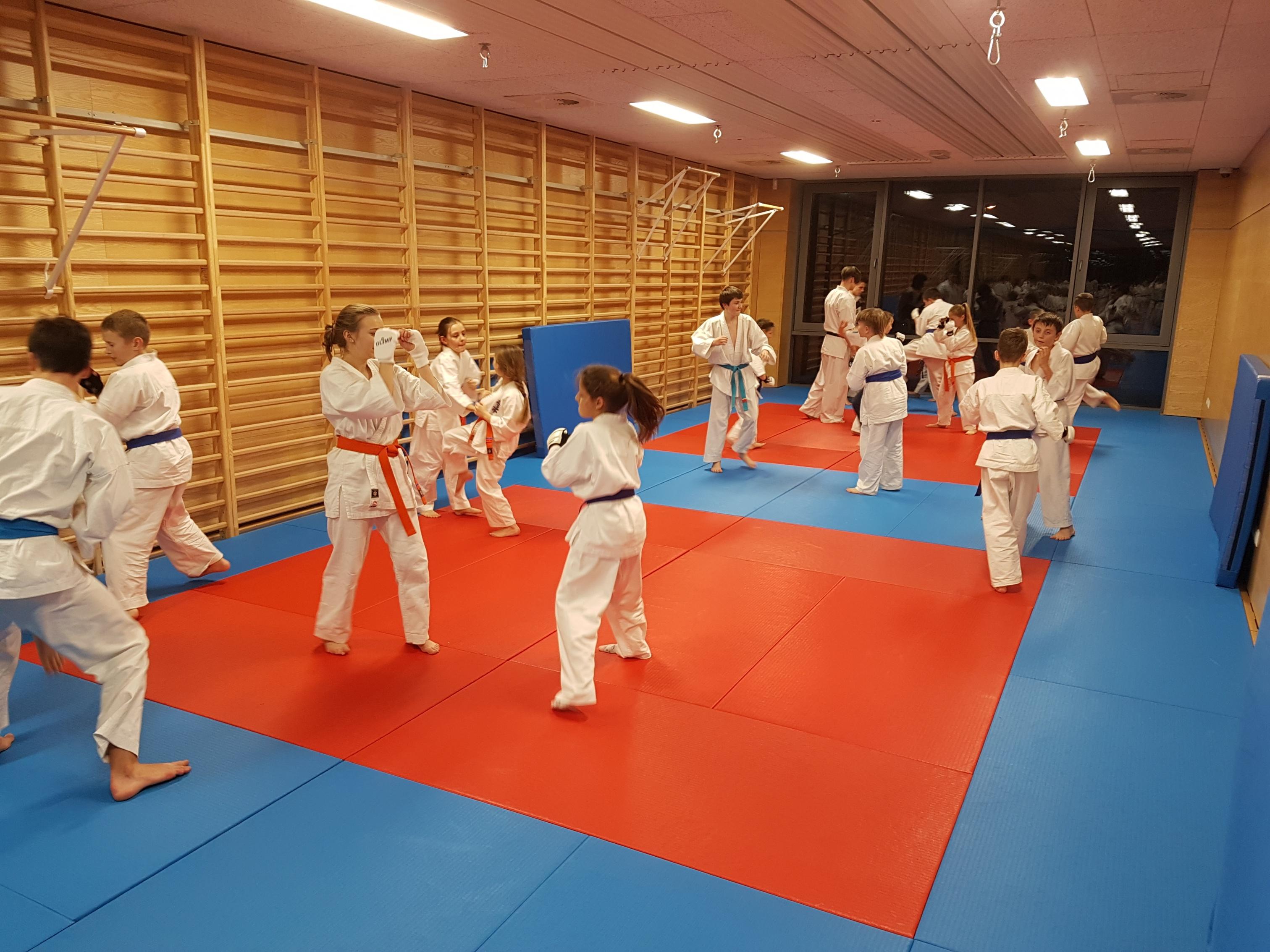 wspólny trening bkkk i tkkk_7.jpg