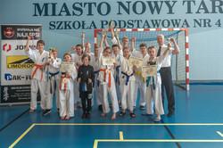 17 Turniej Karate Nowy Targ 2019_42.JPG
