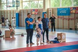 17 Turniej Karate Nowy Targ 2019_24.JPG
