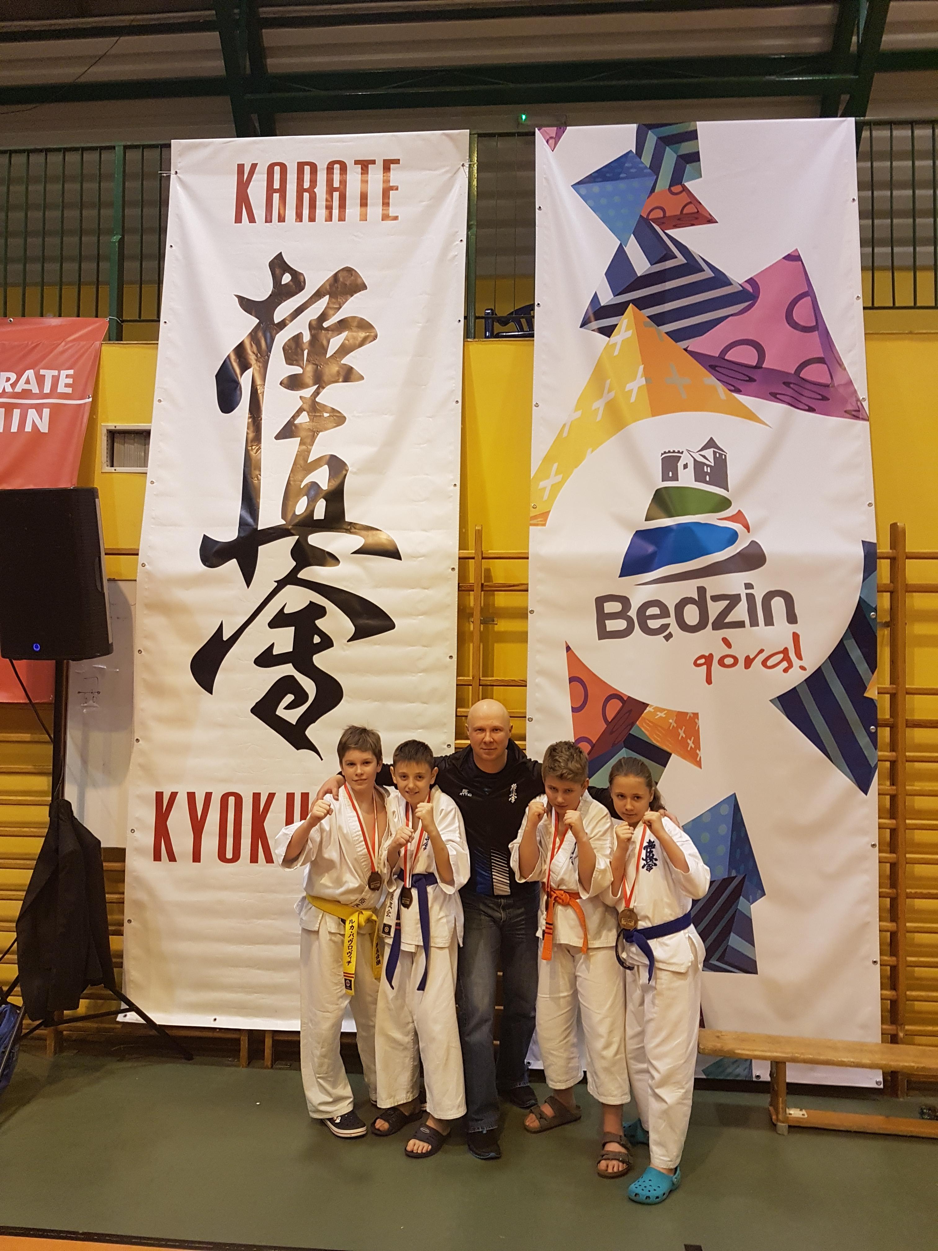 II_Turniej_Karate_w_Będzinie_2019_11.jpg