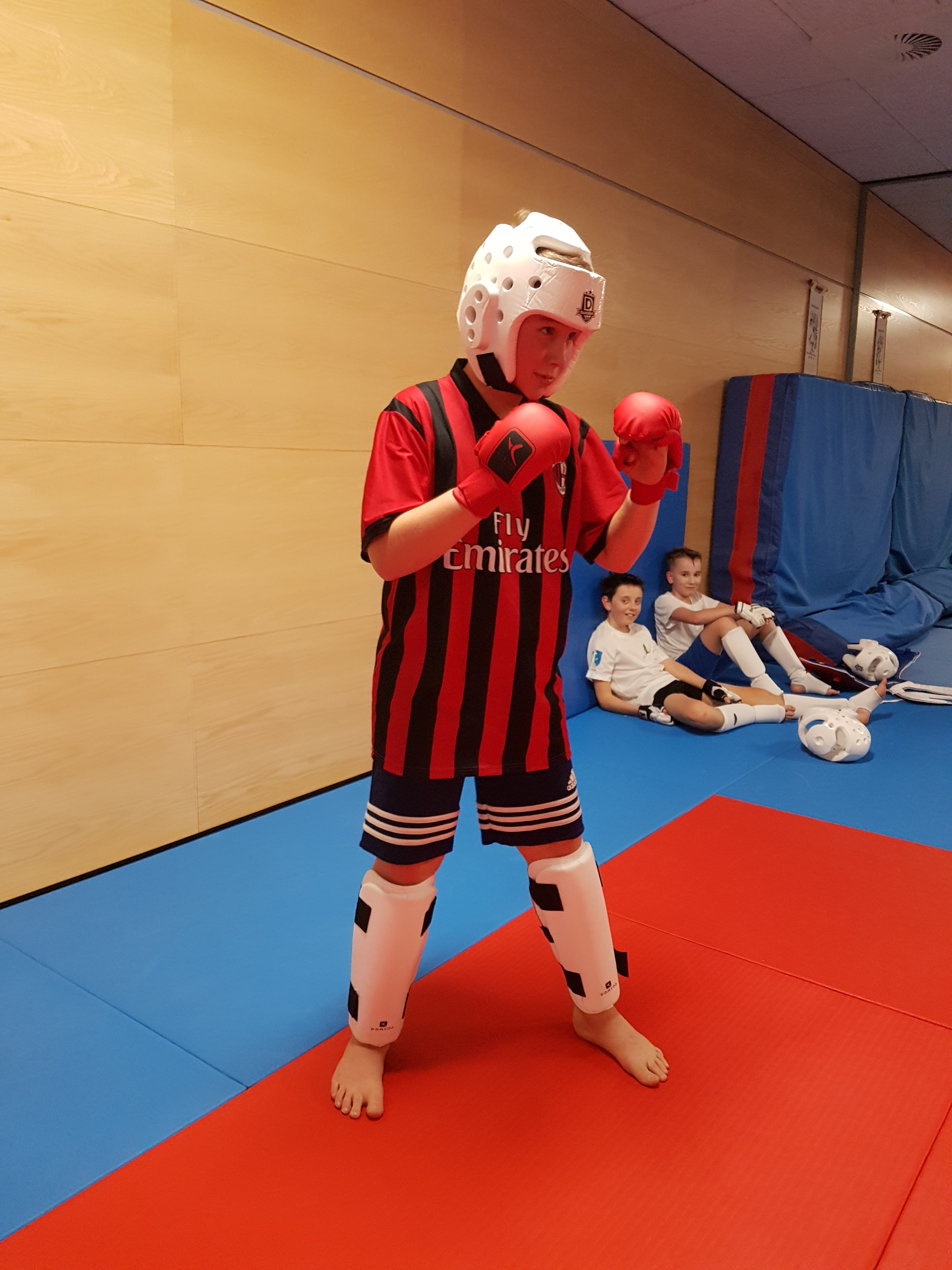 wspólny_trening_z_ARS_Limanowa_6.jpg
