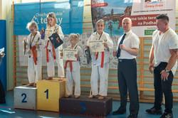 17 Turniej Karate Nowy Targ 2019_36.JPG