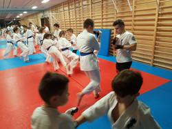 wspólny trening bkkk i tkkk_4.jpg