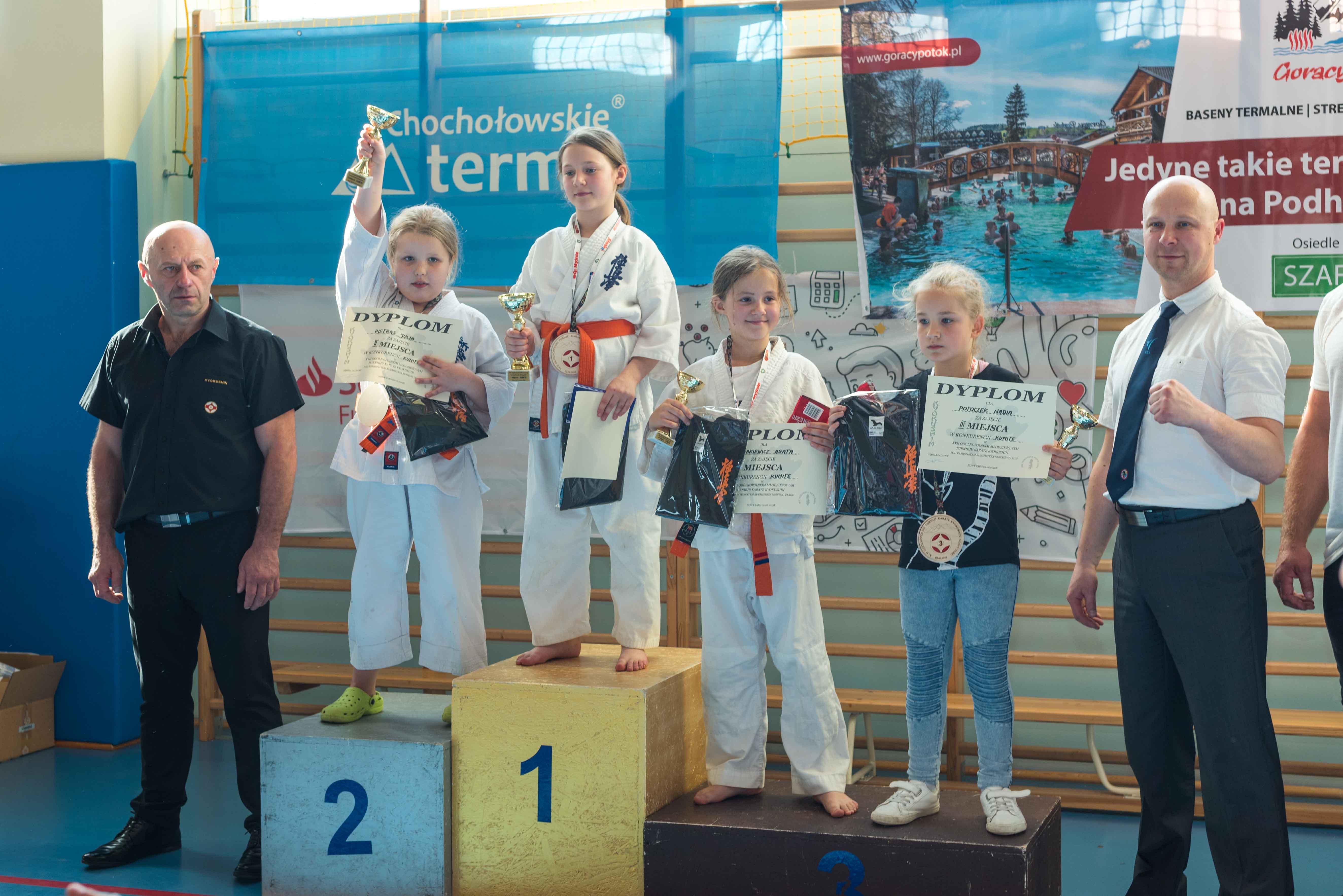 17 Turniej Karate Nowy Targ 2019_38.JPG