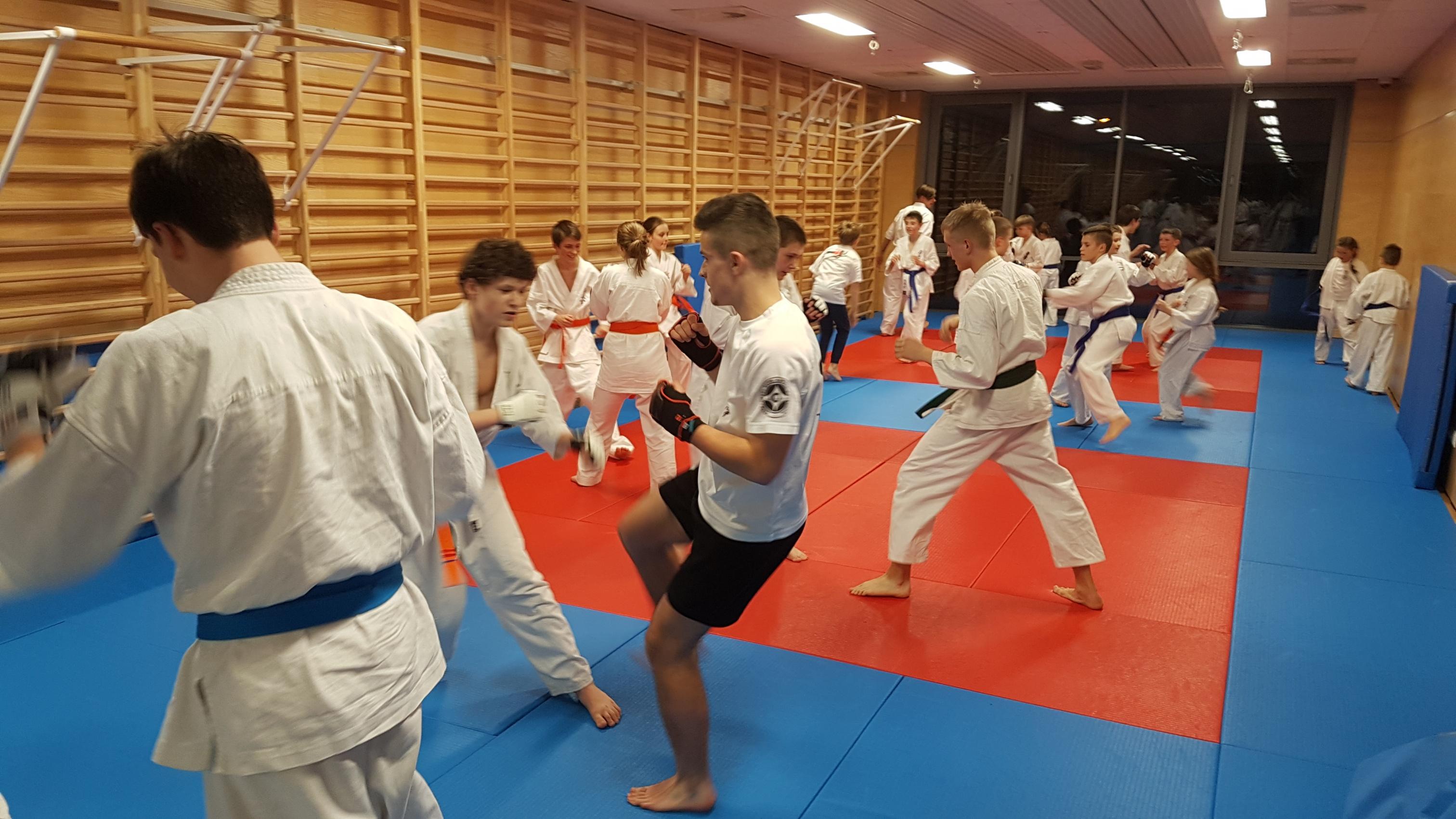 wspólny trening bkkk i tkkk_12.jpg
