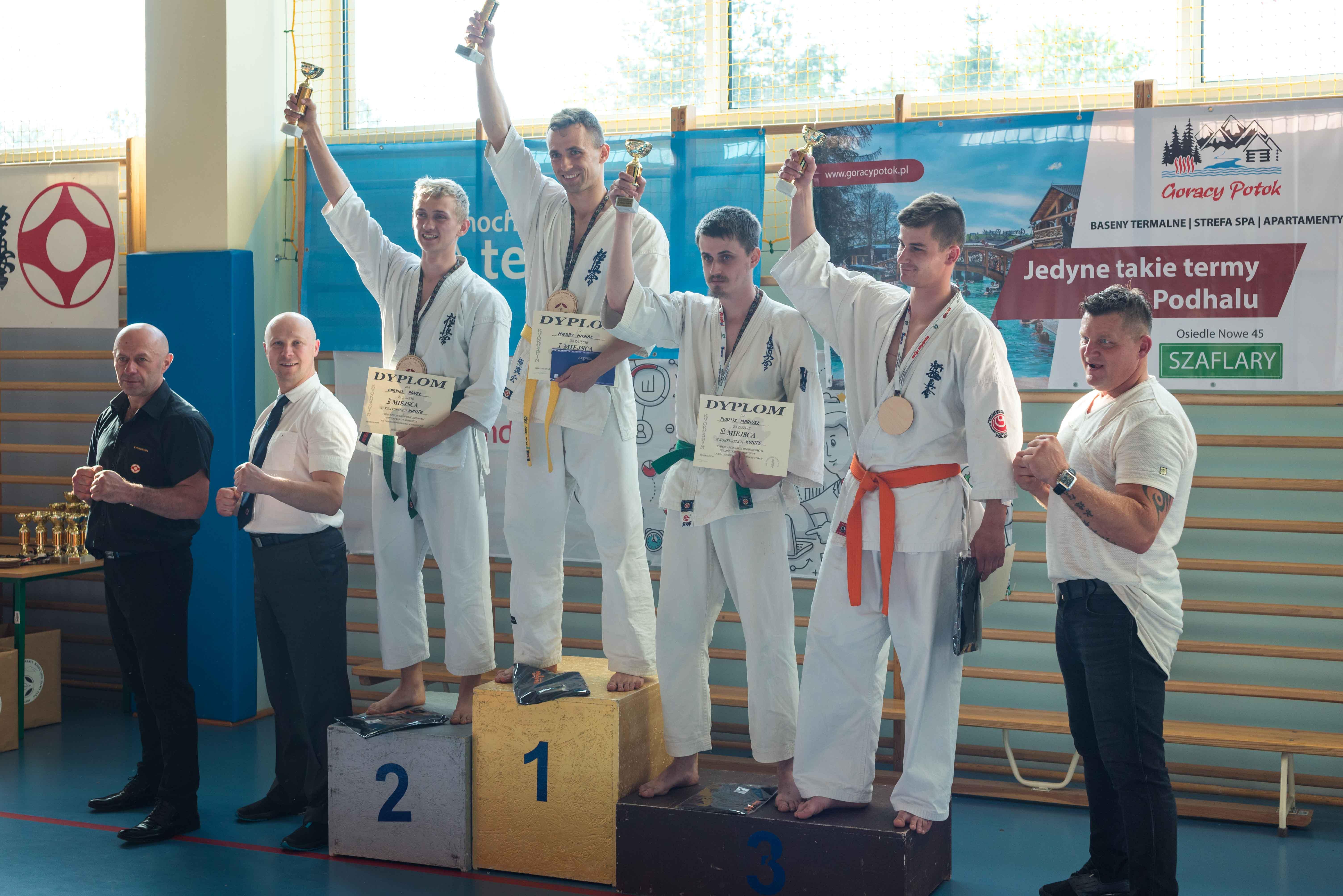 17 Turniej Karate Nowy Targ 2019_41.JPG