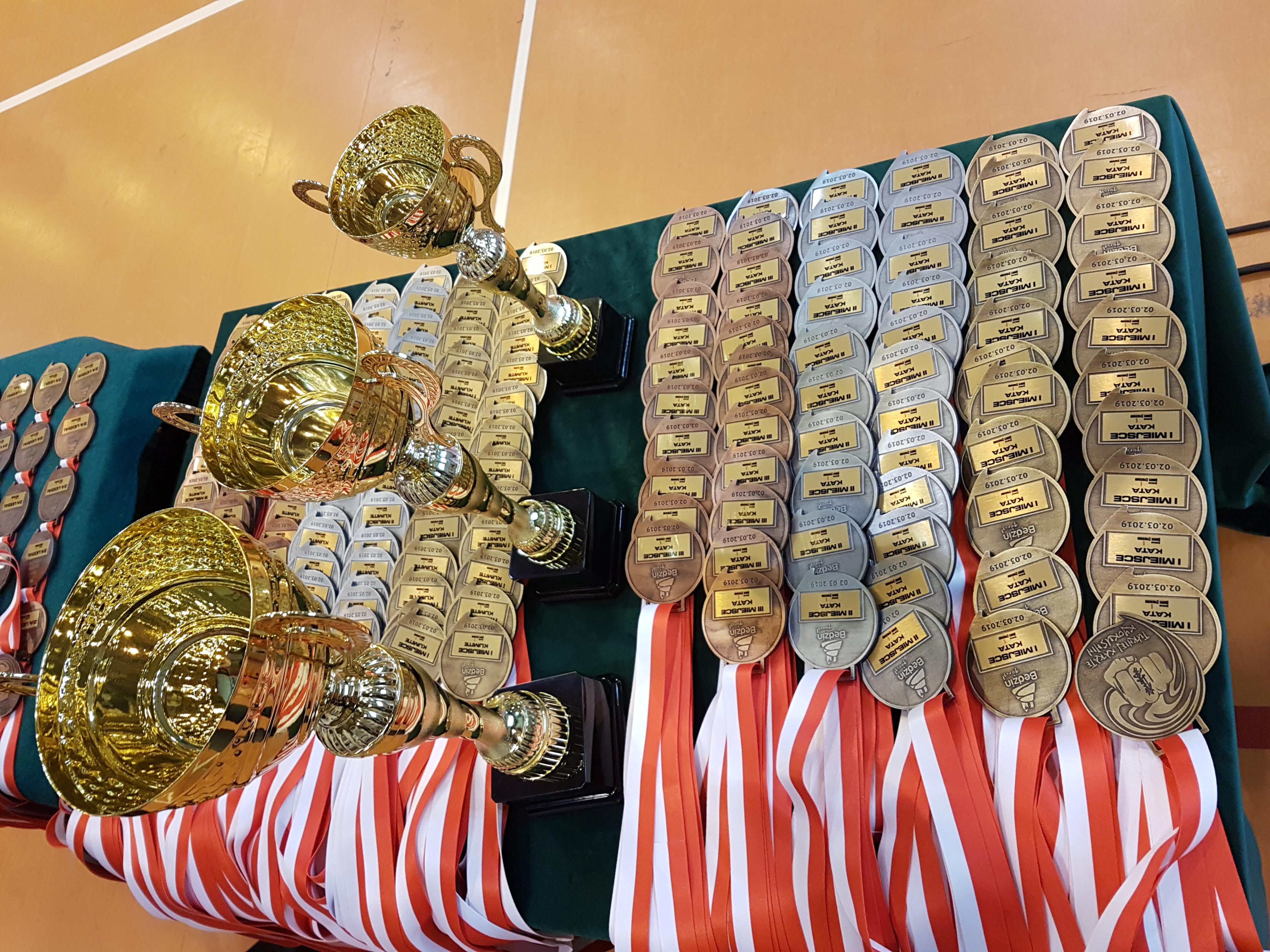 II_Turniej_Karate_w_Będzinie_2019_4.jpg