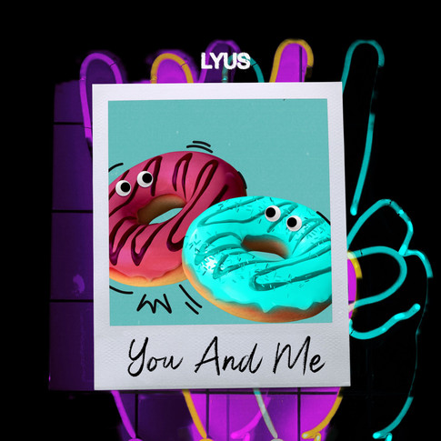Lyus_You_and_Me_Cover.jpeg