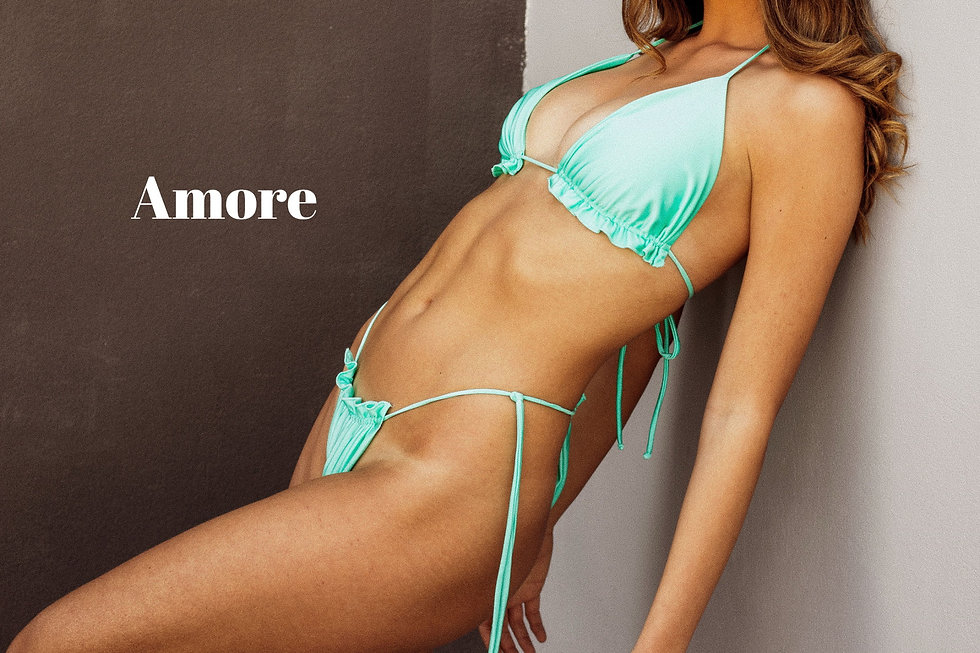 amore_site front film.jpg
