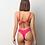 Thumbnail: La isla Brazilian bikini - magenta
