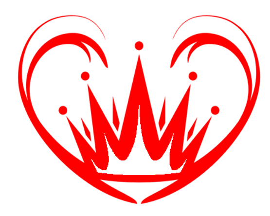 RLBS Red Logo1.png