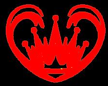 RLBS Logo