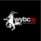 wybcx-black_square_darker.png