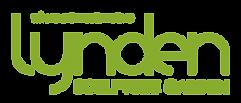 lynden_logo.png