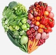 heart nutrition pic.jpg