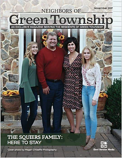 green township cover.png