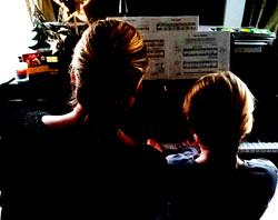 anna schubert klavier schule