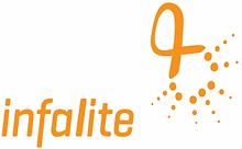 Lumenix-Group-of-Companies-Infalite-logo