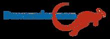 DT_Logo-web.webp
