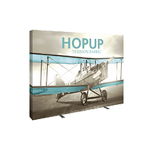 hopup-10ft-straight-full-height-tension-