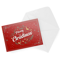 holiday-invitation-cards.png