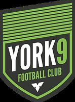 York9_FC_logo.png