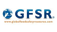global-food-safety-resource-gfsr-vector-