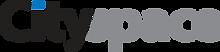Cityspace+Logo+1.1_Positive.png