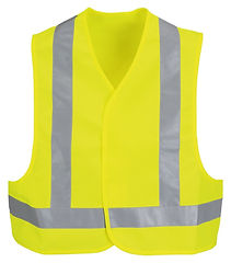 vyv6_form-front_fluorescent-yellow-green