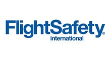 flightsafety-international-logo.png