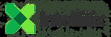 intellitix-logo-retina-300x99-300x99.png
