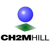 ch2m_hill_profile_200x200_1578929489.jpg