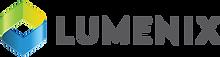 LumenixLogo-03.png