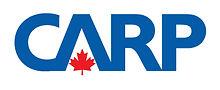 CARP-logo.jpg