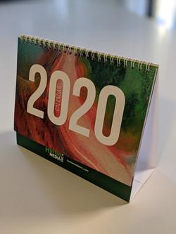 PXL_20201120_171408225.PORTRAIT-01.COVER