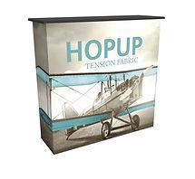 hopup-counter_left.jpg