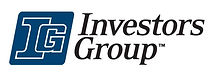 investorsgroup.jpg